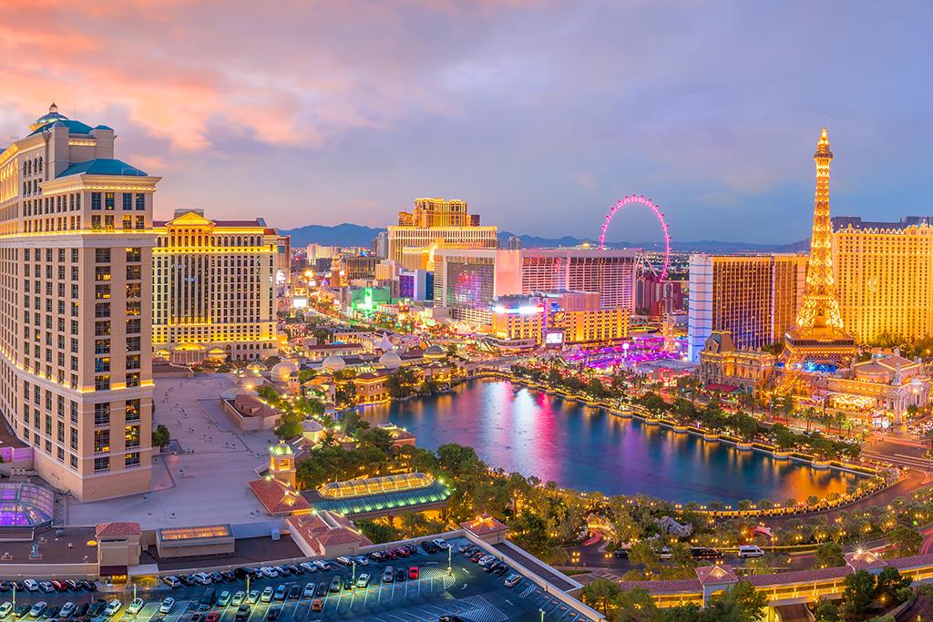 Best Dentists In Las Vegas